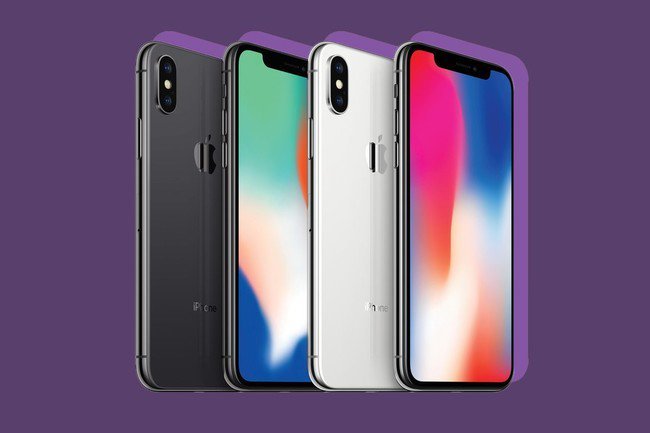 applesfera iphone x