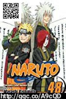 Naruto, Vol. 48: The Cheering Village https://t.co/Qr91nBpvFD #Naruto, #Vol. #48: #The #Chee https://t.co/63ZPfcEb7U