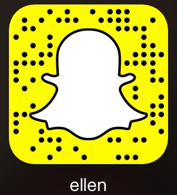If you're excited for the #AMAs tonight, you better get over to my Snapchat to see the red carpet. https://t.co/i95UBMFppj
