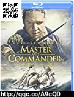 Master And Commander: The Far Side Of Th https://t.co/PRzKDtE6P9 #Master #And #Commander: #The https://t.co/ZGmxYBMiDp