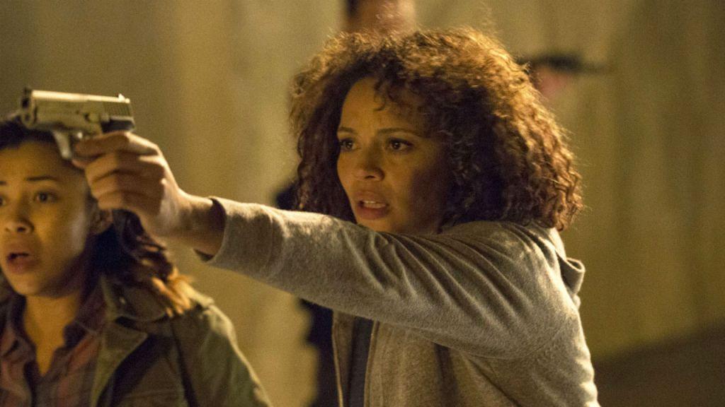 "Carmen Ejogo Joins the Cast of ""True Detective"" Season 3 https://t.co/8UahAYXfoT https://t.co/0SQ1fd9Hql"