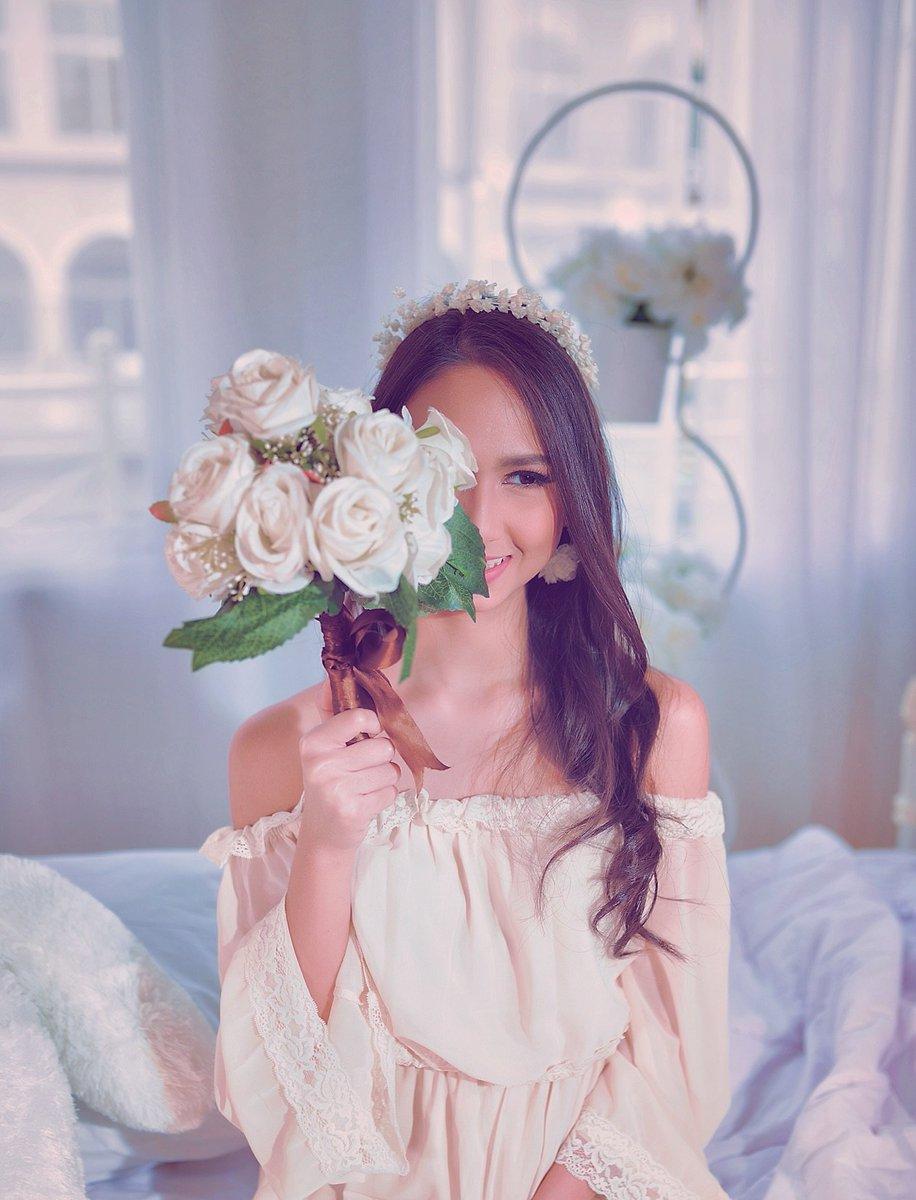 Stephanie Pricilla Indarto Putri