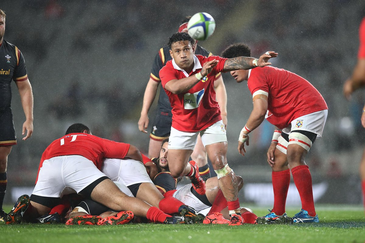 test Twitter Media - We'll be live streaming @JRFURugby  v @officialTongaRU at 4.10pm GMT on: ▶️ https://t.co/EORlgDAIuA ▶️ https://t.co/mc3JcbCzZd #JPNvTGA https://t.co/Nzx4x1sdXD