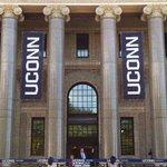 Malloy: Ridership Surging on Bus Linking UConn Campus with Hartford, Farmington