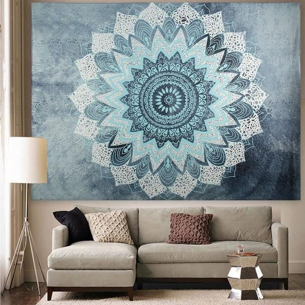 I'm In love With These Tapestries ����  I got mine from https://t.co/B2mHJNoMrg �� https://t.co/LeEGVvZOfa