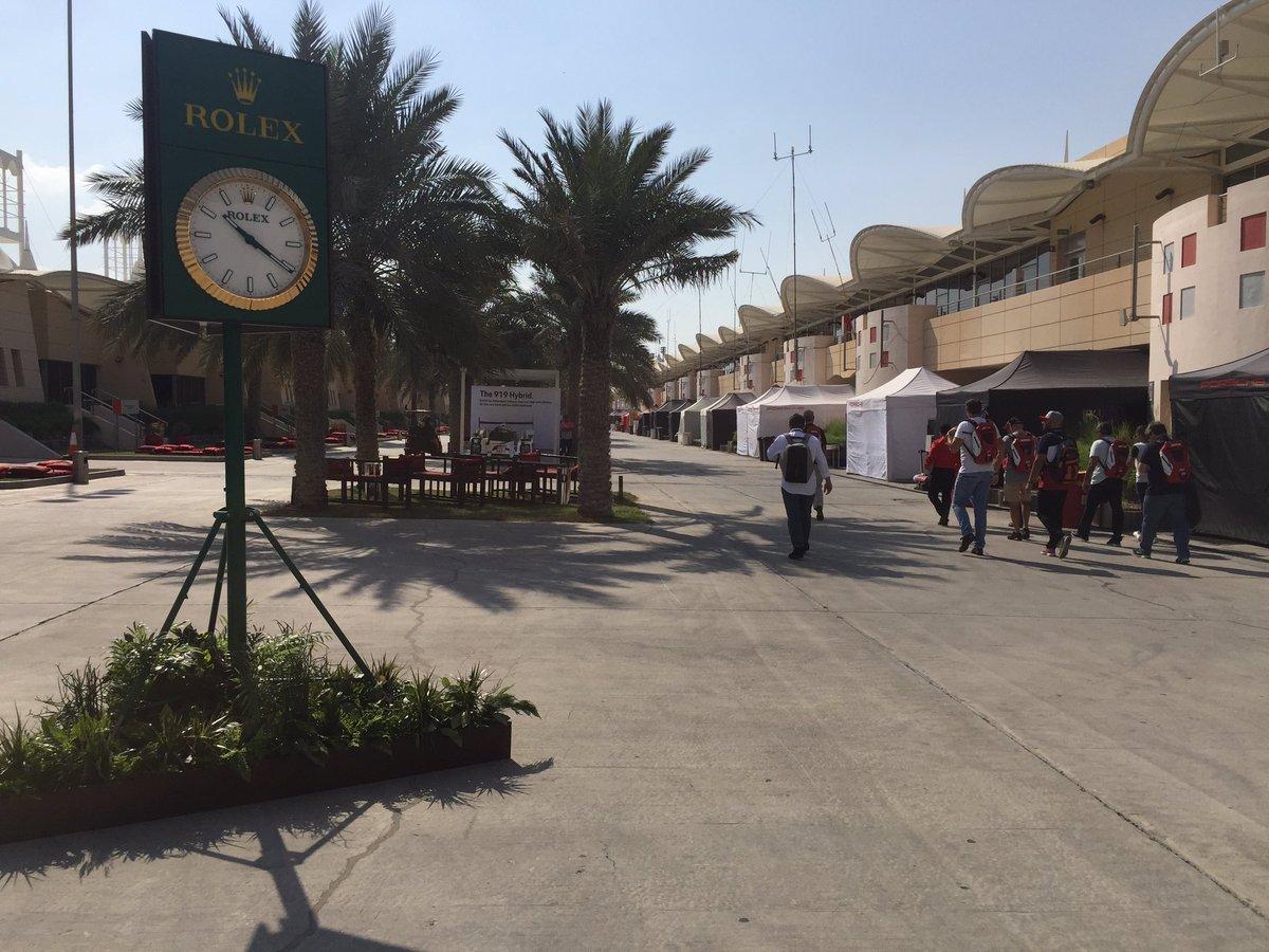 #6hBahrain