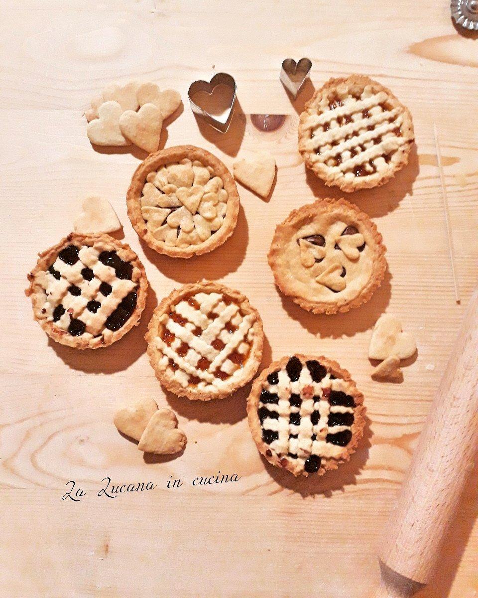 #BakeOffItalia