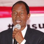 Court dismisses election petition filed against Kamukunji MP Yusuf Hassan