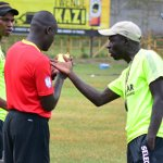 TEAM NEWS: Sony Sugar unveil squad to face Gor Mahia