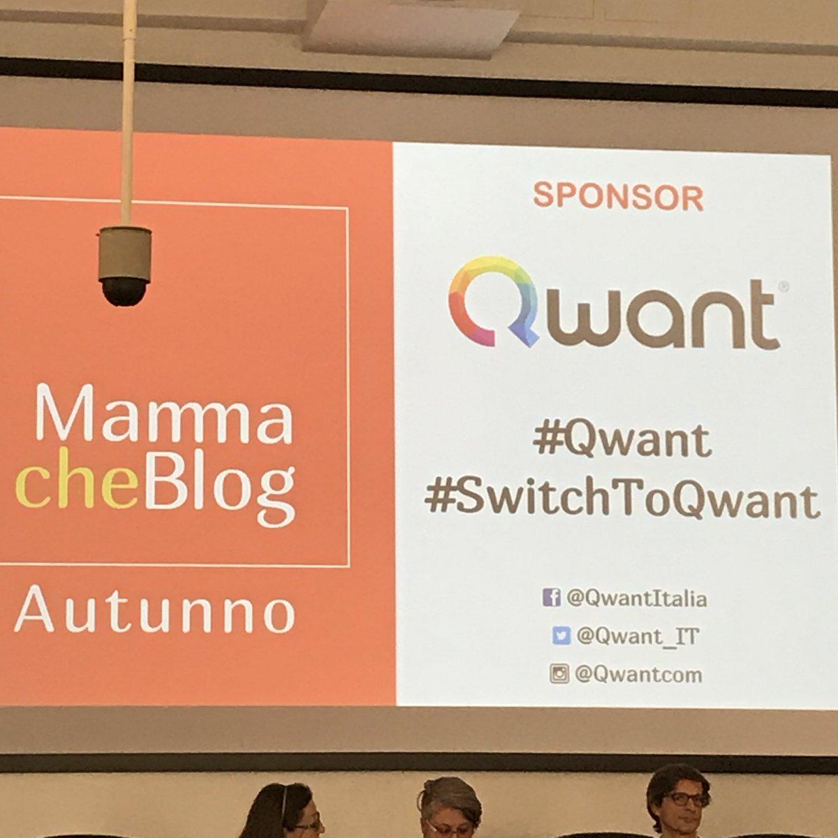 #qwant