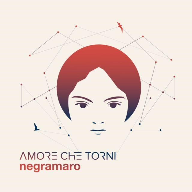 #AmoreCheTorni