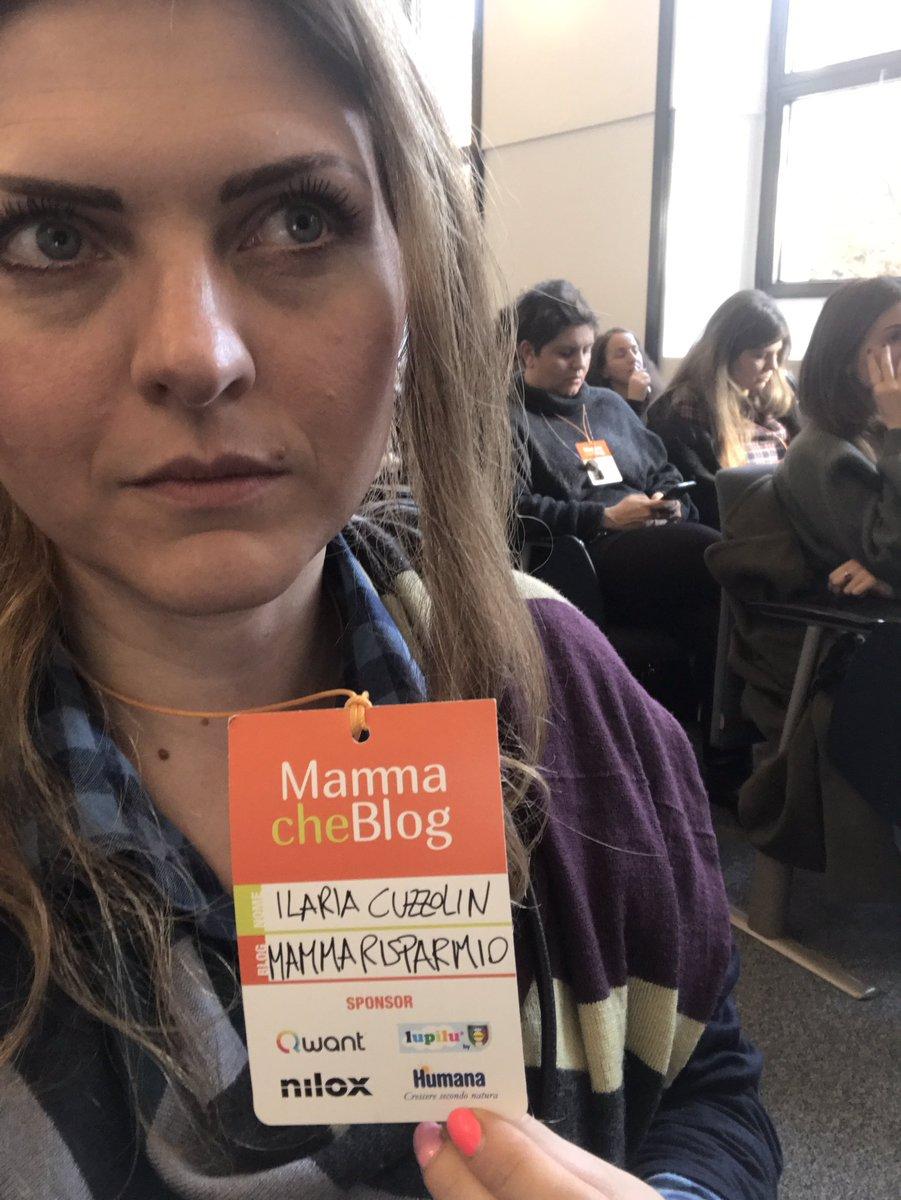 #mammacheblog