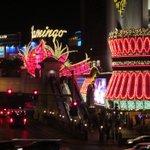 Understanding Casino Software and Mobile Casino Gaming