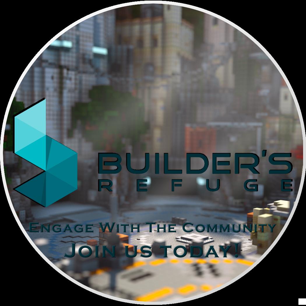 Builders refuge