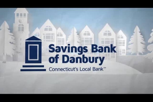 Smart Money Tips from Savings Bank of Danbury