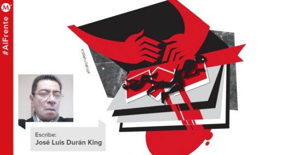 [Vidas ejemplares] Diario de un PEDÓFILO asesino; escribe @compalobo https://t.co/YlvcdOdfGk https://t.co/a4qMbIkbkZ