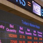 Capital Markets Authority puts share valuers on the spot