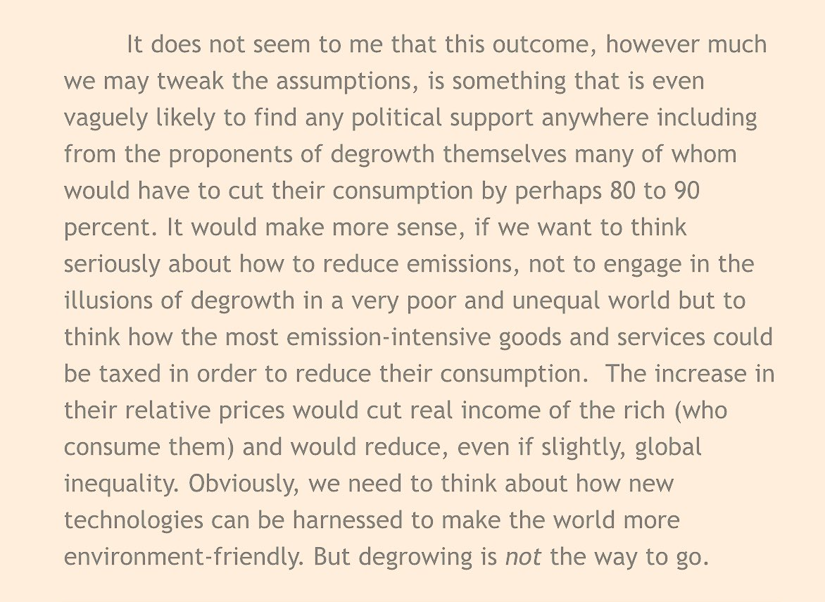 "RT @went1955: The illusion of ""degrowth"" in a poor and unequal world — @BrankoMilan — https://t.co/5dfU3Qtl6h https://t.co/fy1QLP5xJn"