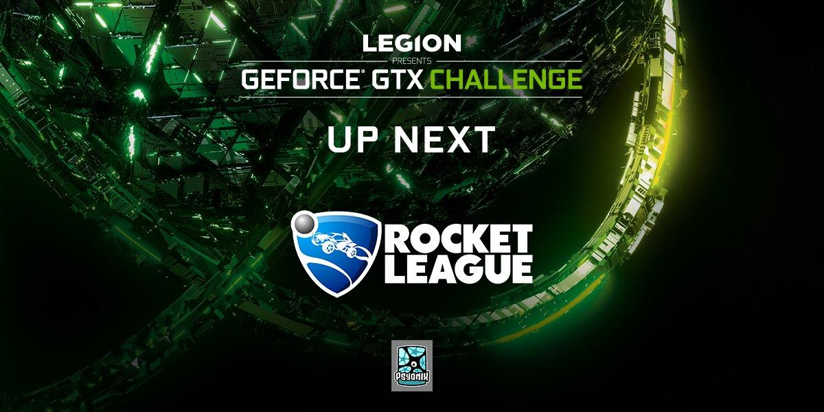 Tiempo de partido  Rocket Leag rocket league