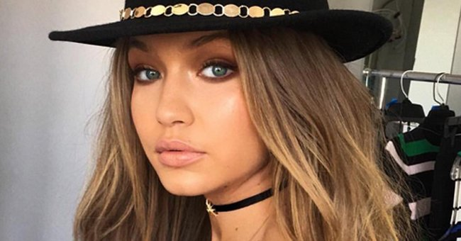 6 gorgeous make-up looks that work for the day...