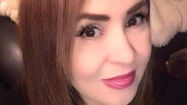 Tijuana cosmetic surgery clinic under scrutiny in Downey woman's death https://t.co/VgHG5BJbLM https://t.co/RyW0JyDZeZ