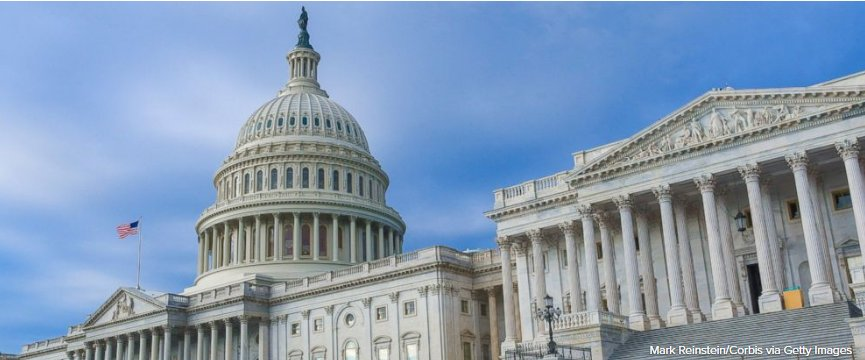 Are taxpayers footing the bill for workplace settlements on Capitol Hill?