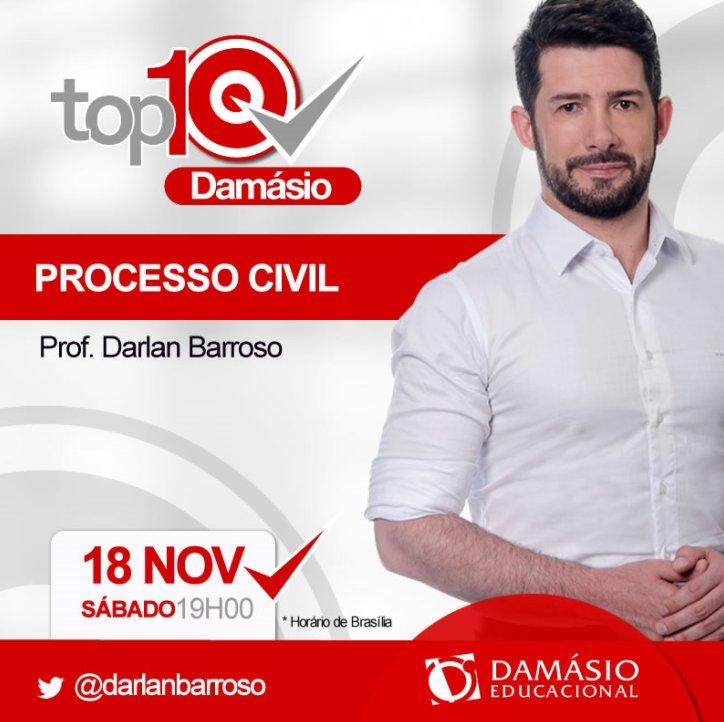 #damasio