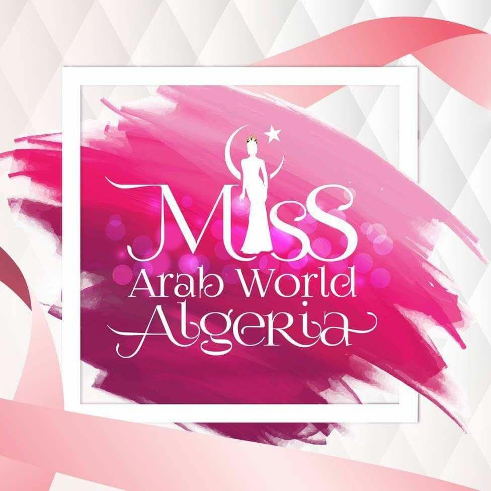 #MissarabWorldAlgeria