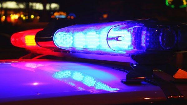 Pedestrian struck by car, injured in Charlotte - | WBTV Charlotte