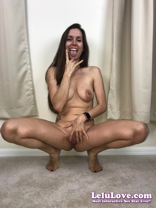 Rock out with your cock out :) (join the fun here: https://t.co/lm1yXGN4ga ) https://t.co/I5ulxFVx5v