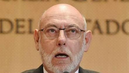 Murió en Buenos Aires José Man josé manuel maza