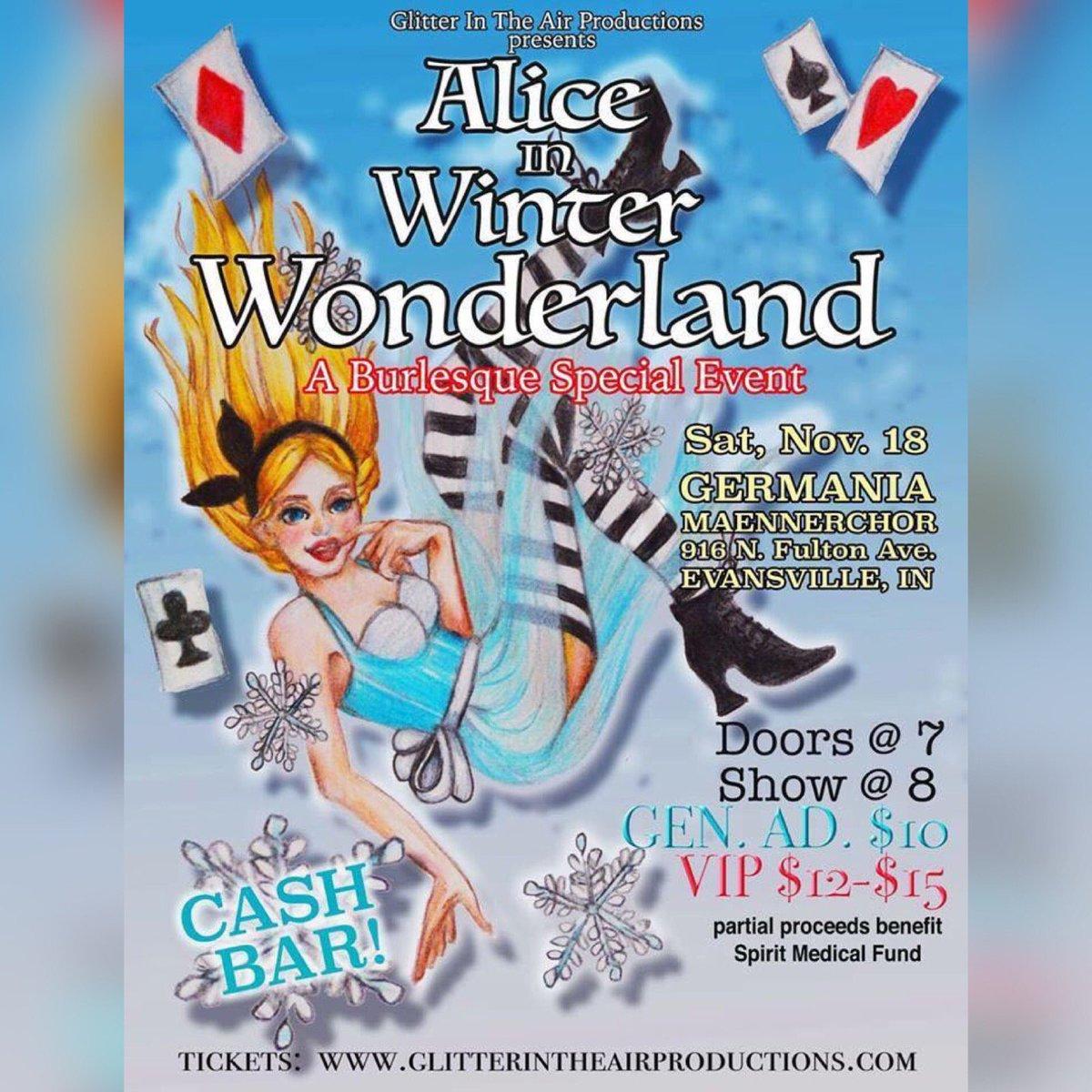 Show time! ( Germania Maennerchor in Evansville, IN) 4H47HSkeE8 DVDA3DTNl