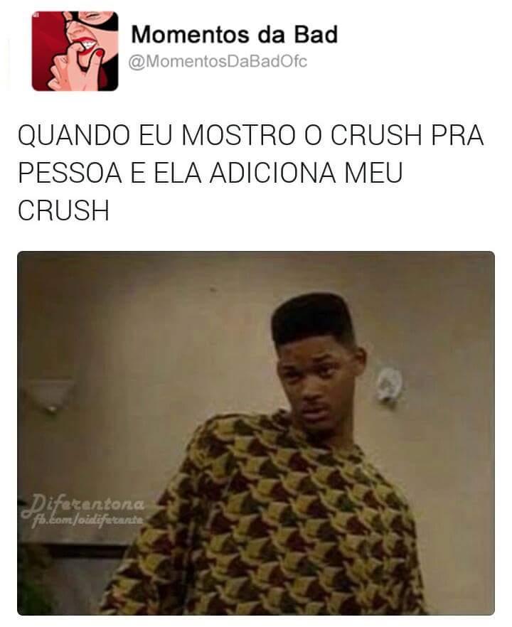 #FuraOlho