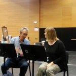 ABAO Ópera de Bilbao