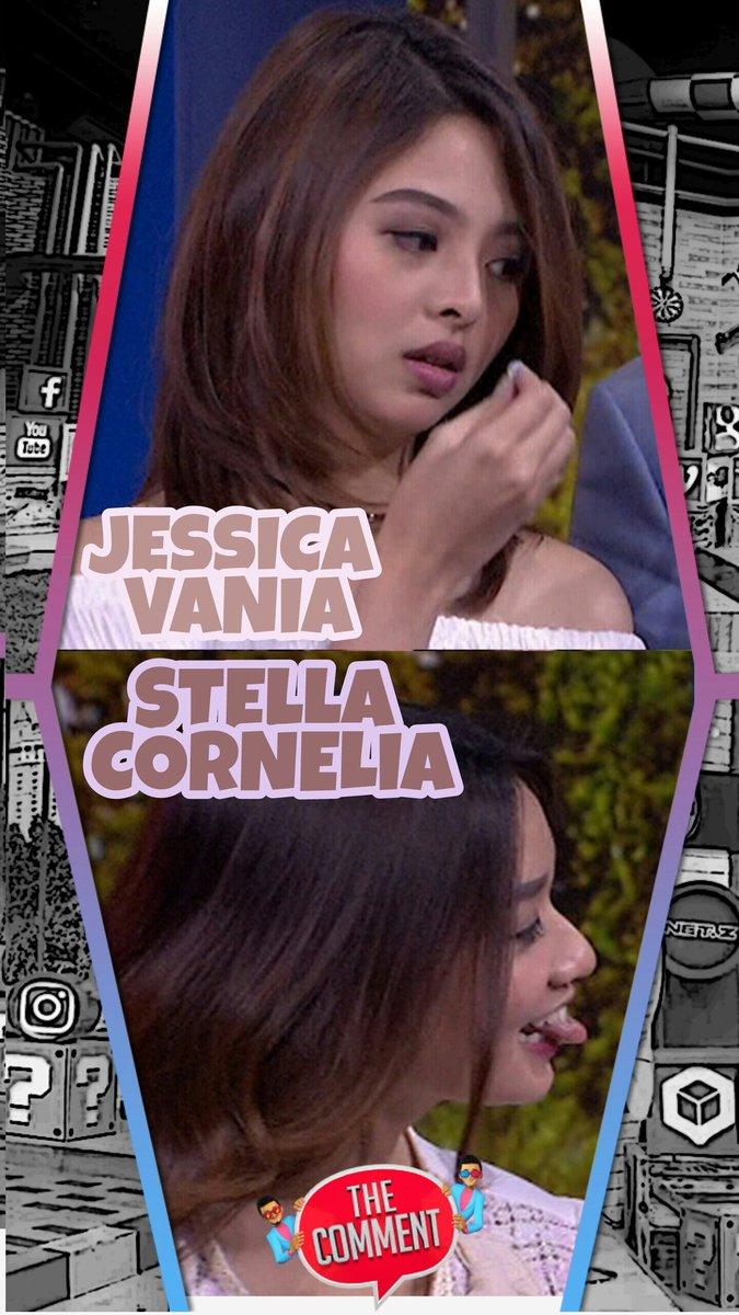 Stella Cornelia