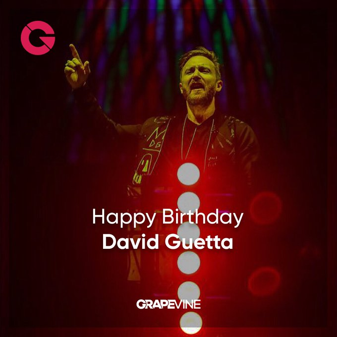 Happy Birthday ! >