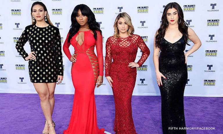 Fifth Harmony returns to Manila for 'PSA Tour' https://t.co/SHfXhh1THR https://t.co/D8yw1lzRXy