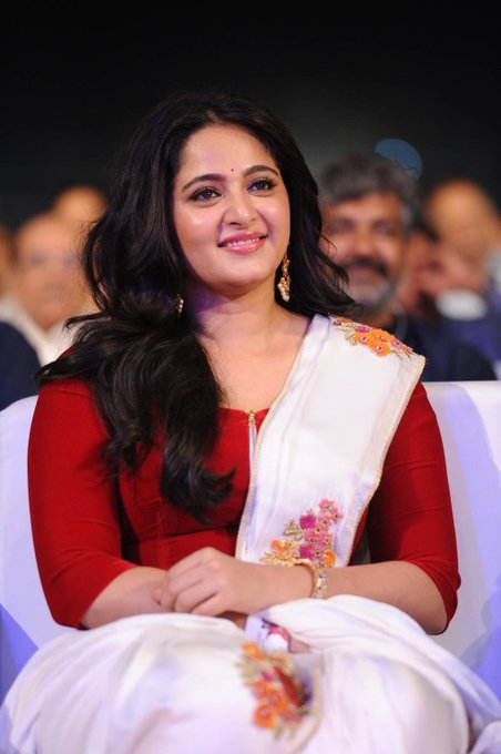 Happy Birthday to Anushka Shetty   About: