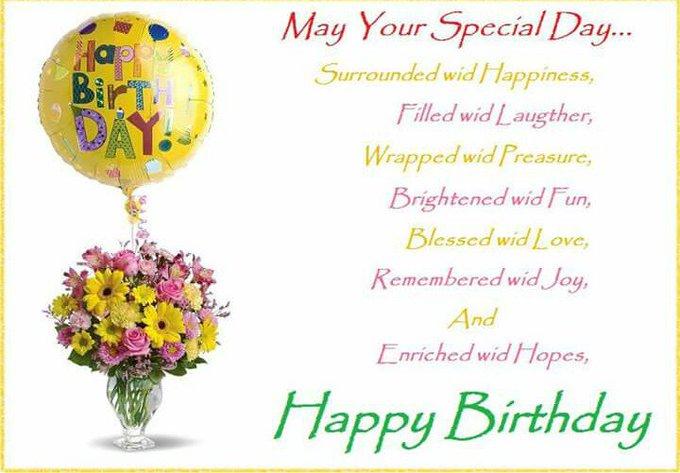 Happy birthday wishes Kamal Haasan sir I love you sir