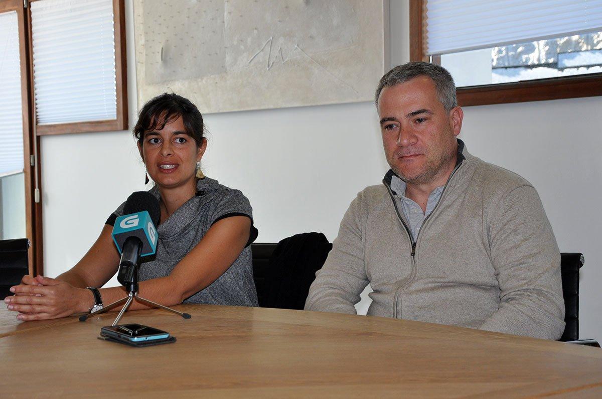 test Twitter Media - O centro colabora con @EcimatUvigo e @campusdomar nun proxecto da conselleria do mar  https://t.co/W7EUx50yK2 https://t.co/CM4BXkOfnr