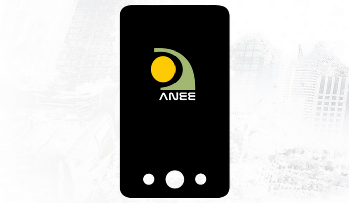 Anee A1 4G VoLTE Smartphone with Android Nougat Launched in India Read More:...