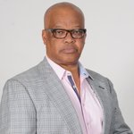 Fintech Startup Alternative Circle Appoints New Board Chairman