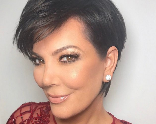Some Fans Think Kris Jenner Just Confirmed Kylie And Khloe's 'Pregnancies'