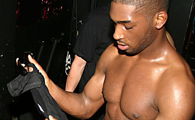 Happy birthday Tinie Tempah! The rapper s hottest moments ever