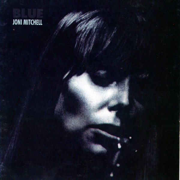 Happy Birthday  Joni Mitchell  May You live long!