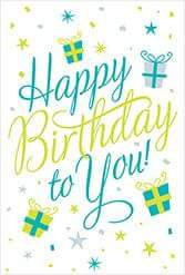 Happy Birthday Rio Ferdinand x