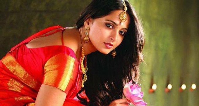Happy Birthday Anushka Shetty: Not just Baahubali, here are other delightful roles of