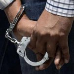 Anti-terror police arrest two Tanzanians suspected to be Al Shabaab recruits