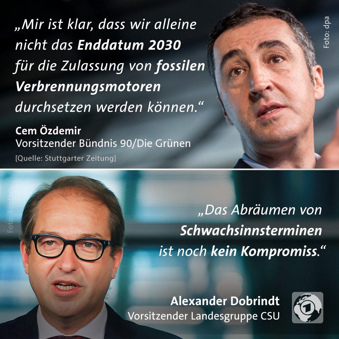 #Dobrindt