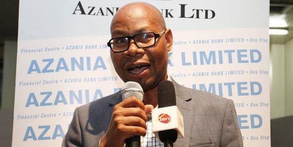 Open account for your children, bank urges parents